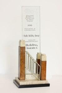 Award_ABC_2010_Callaway