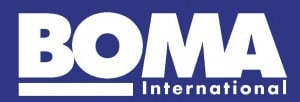 BOMA Int'l Color Logo - sized for web 200px
