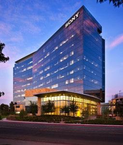 Sony-Headquarters-1