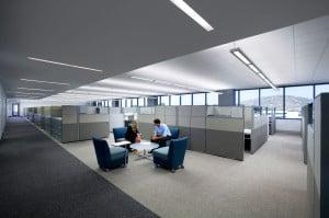 Sony-Headquarters-4